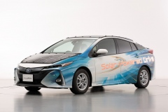 toyota_nedo_sharp_solar_battery_electric_motor_news_05