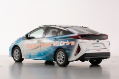 toyota_nedo_sharp_solar_battery_electric_motor_news_07