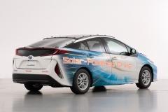 toyota_nedo_sharp_solar_battery_electric_motor_news_08