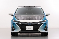 toyota_nedo_sharp_solar_battery_electric_motor_news_09
