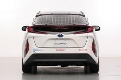 toyota_nedo_sharp_solar_battery_electric_motor_news_10