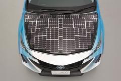 toyota_nedo_sharp_solar_battery_electric_motor_news_11