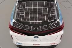 toyota_nedo_sharp_solar_battery_electric_motor_news_12