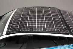 toyota_nedo_sharp_solar_battery_electric_motor_news_13