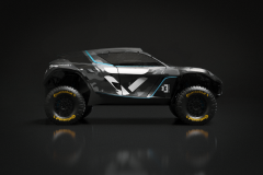 veloce_racing_extreme_e_electric_motor_news_01