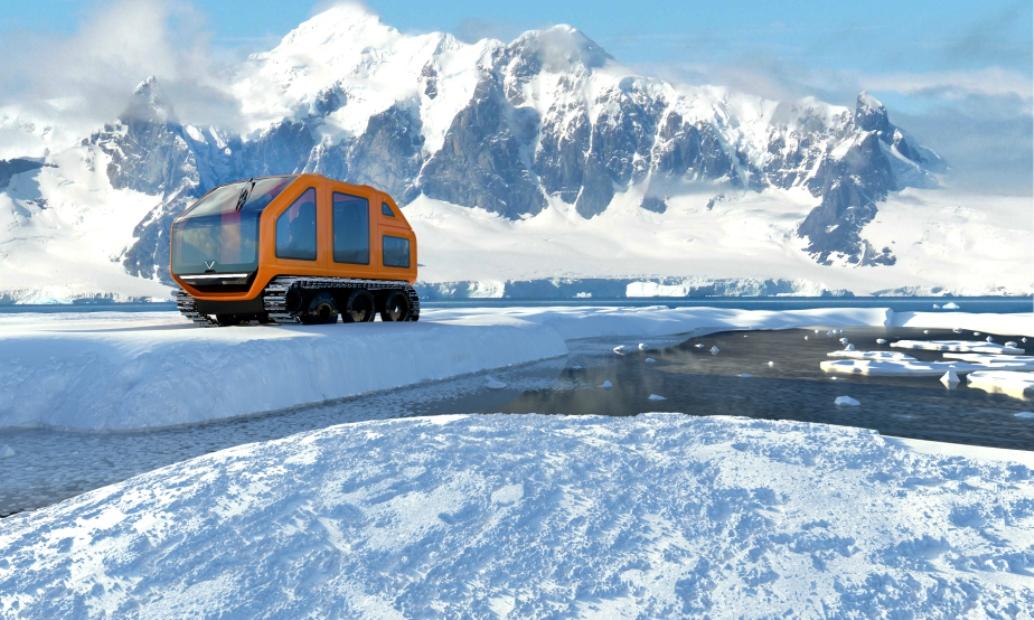 venturi_antarctica_electric_motor_news_01