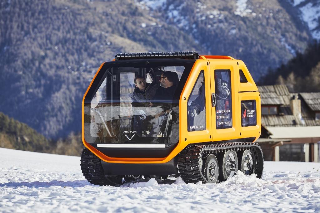 venturi_antarctica_electric_motor_news_02