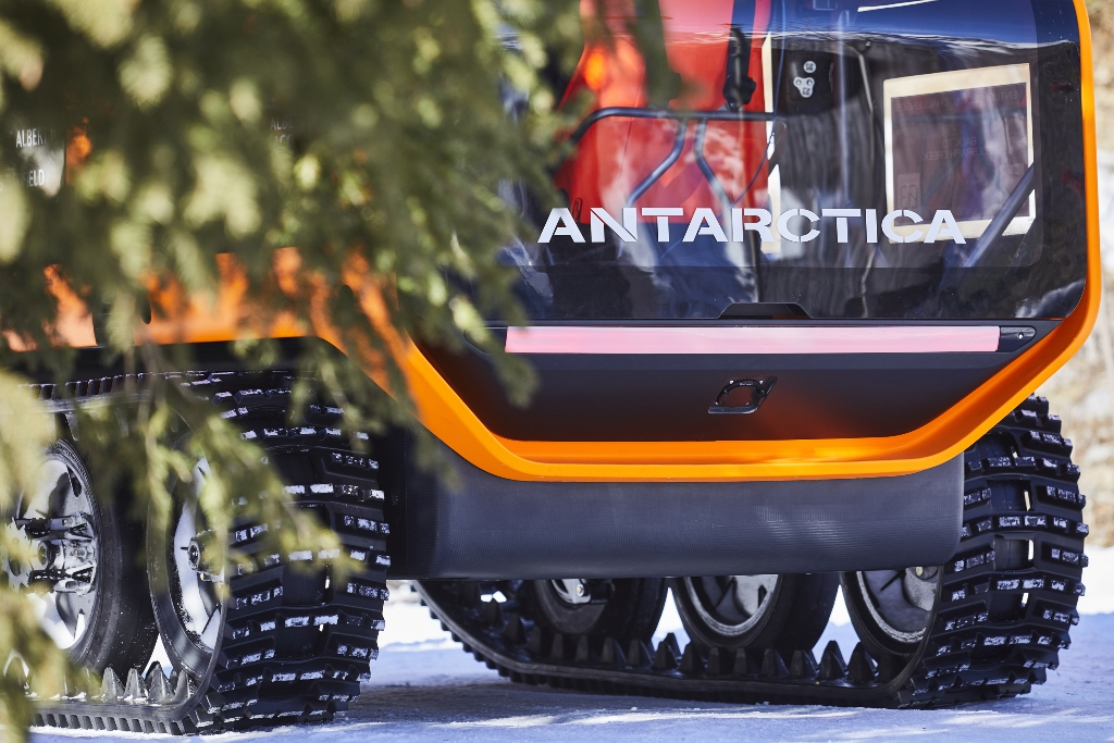 venturi_antarctica_electric_motor_news_03