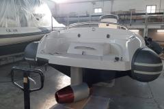 deepjet_seatec_carrara_electric_motor_news_01