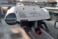 deepjet_seatec_carrara_electric_motor_news_02