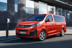 opel_zafira-e_life_electric_motor_news_01