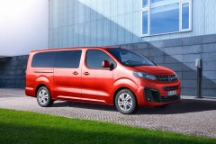 opel_zafira-e_life_electric_motor_news_03