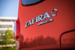 opel_zafira-e_life_electric_motor_news_09