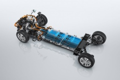 opel_zafira-e_life_electric_motor_news_10