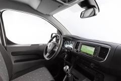 Opel-Vivaro-Combi-511496