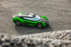 gfg_2030_electric_motor_news_02