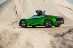 gfg_2030_electric_motor_news_03