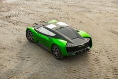 gfg_2030_electric_motor_news_04
