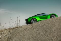 gfg_2030_electric_motor_news_06