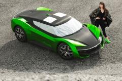 gfg_2030_electric_motor_news_07