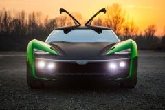 gfg_2030_electric_motor_news_08