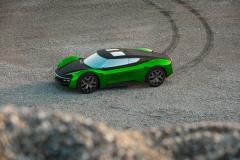 gfg_2030_electric_motor_news_09