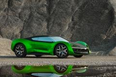 gfg_2030_electric_motor_news_10