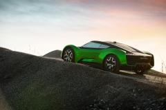 gfg_2030_electric_motor_news_11