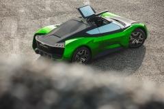 gfg_2030_electric_motor_news_13