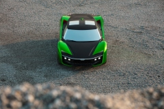 gfg_2030_electric_motor_news_14