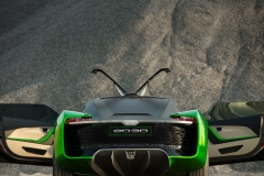 gfg_2030_electric_motor_news_15