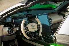 gfg_2030_electric_motor_news_17