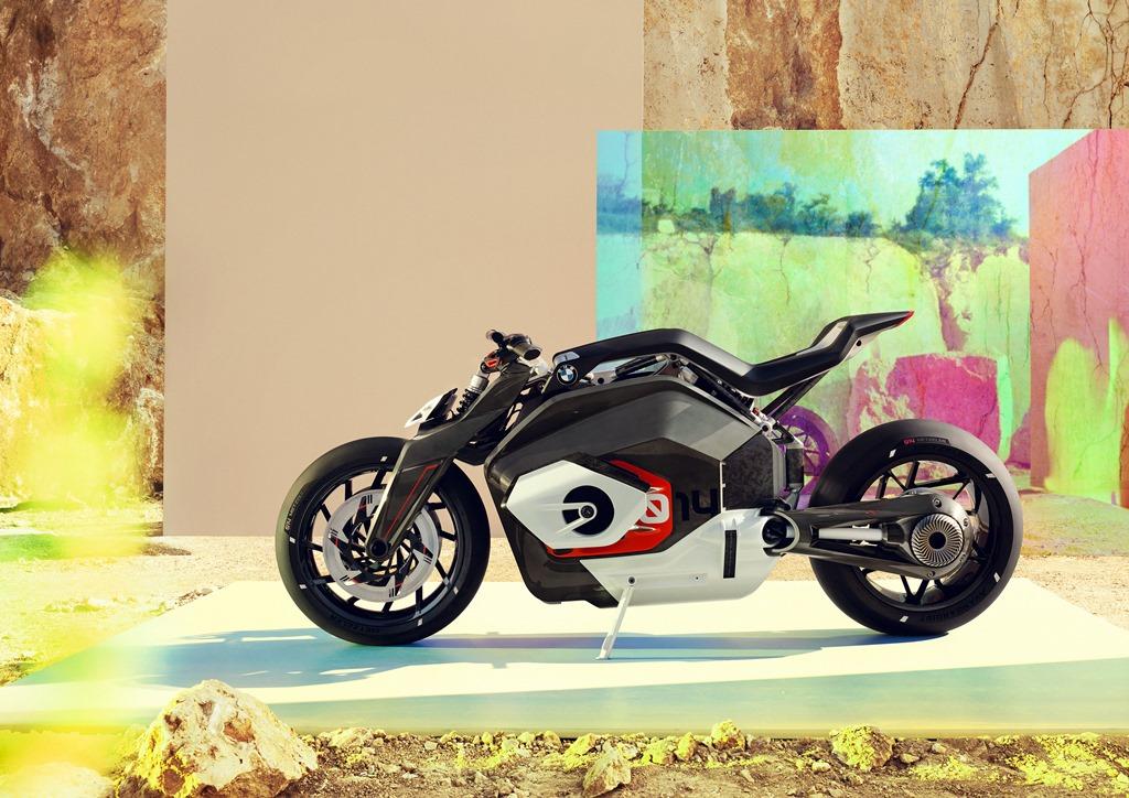 bmw_motorrad_vision_electric_motor_news_02