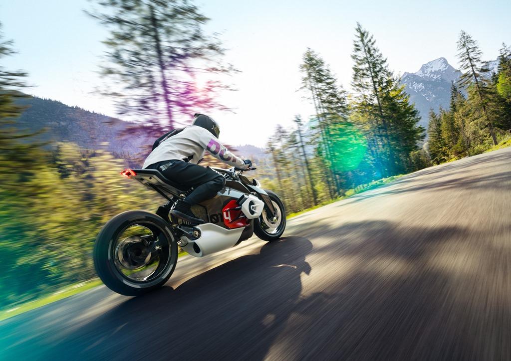 bmw_motorrad_vision_electric_motor_news_05