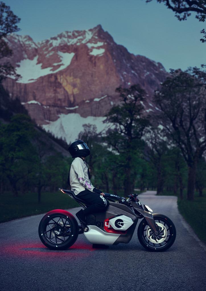 bmw_motorrad_vision_electric_motor_news_06