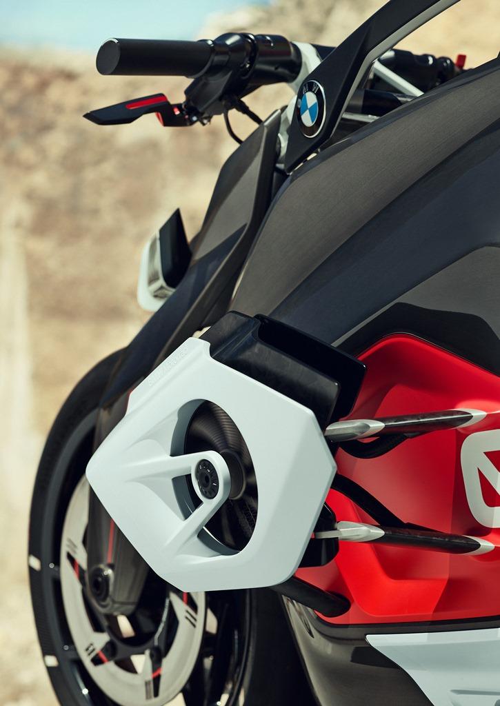bmw_motorrad_vision_electric_motor_news_09
