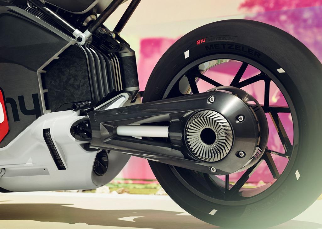 bmw_motorrad_vision_electric_motor_news_12