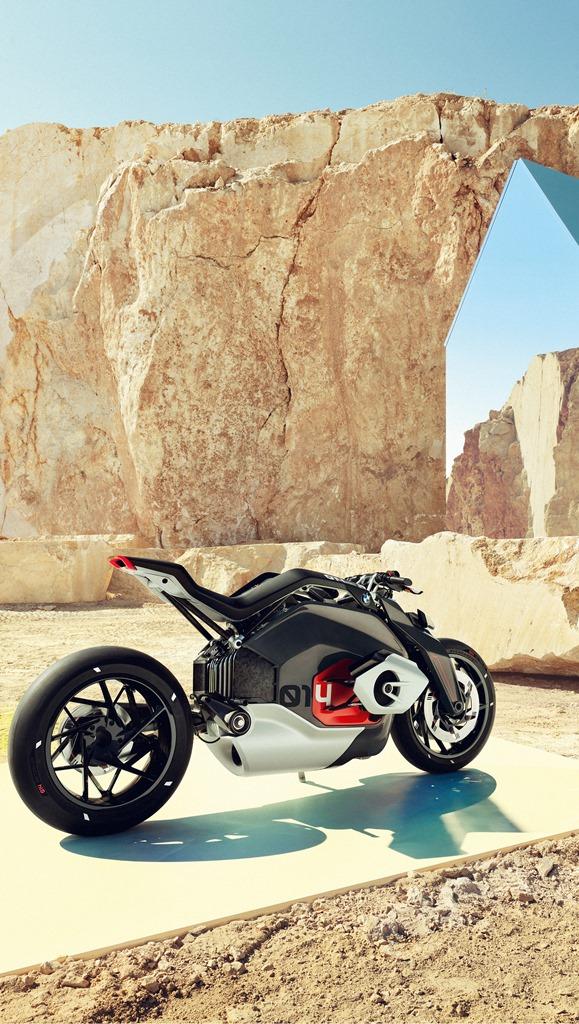 bmw_motorrad_vision_electric_motor_news_14