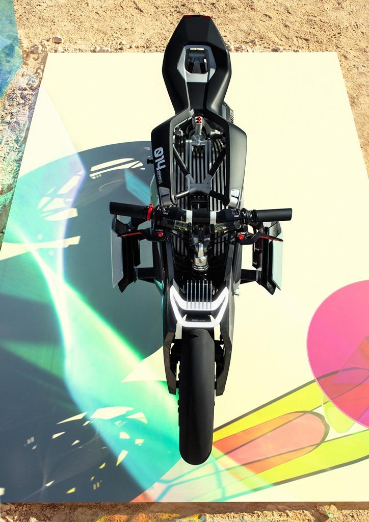 bmw_motorrad_vision_electric_motor_news_15