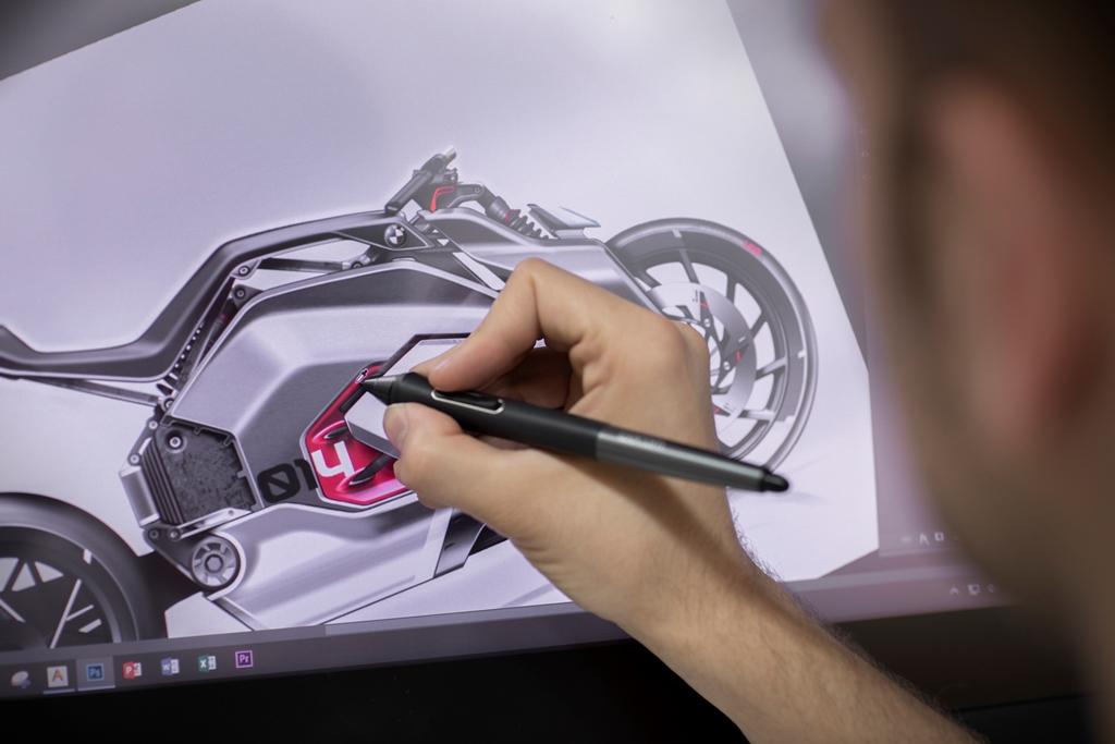 bmw_motorrad_vision_electric_motor_news_19