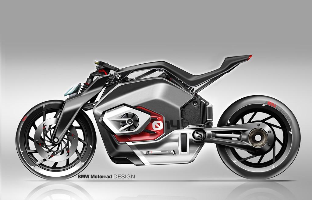 bmw_motorrad_vision_electric_motor_news_35