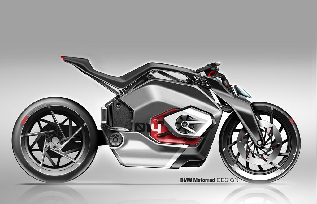 bmw_motorrad_vision_electric_motor_news_36