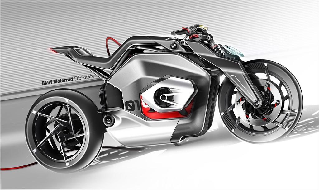 bmw_motorrad_vision_electric_motor_news_38