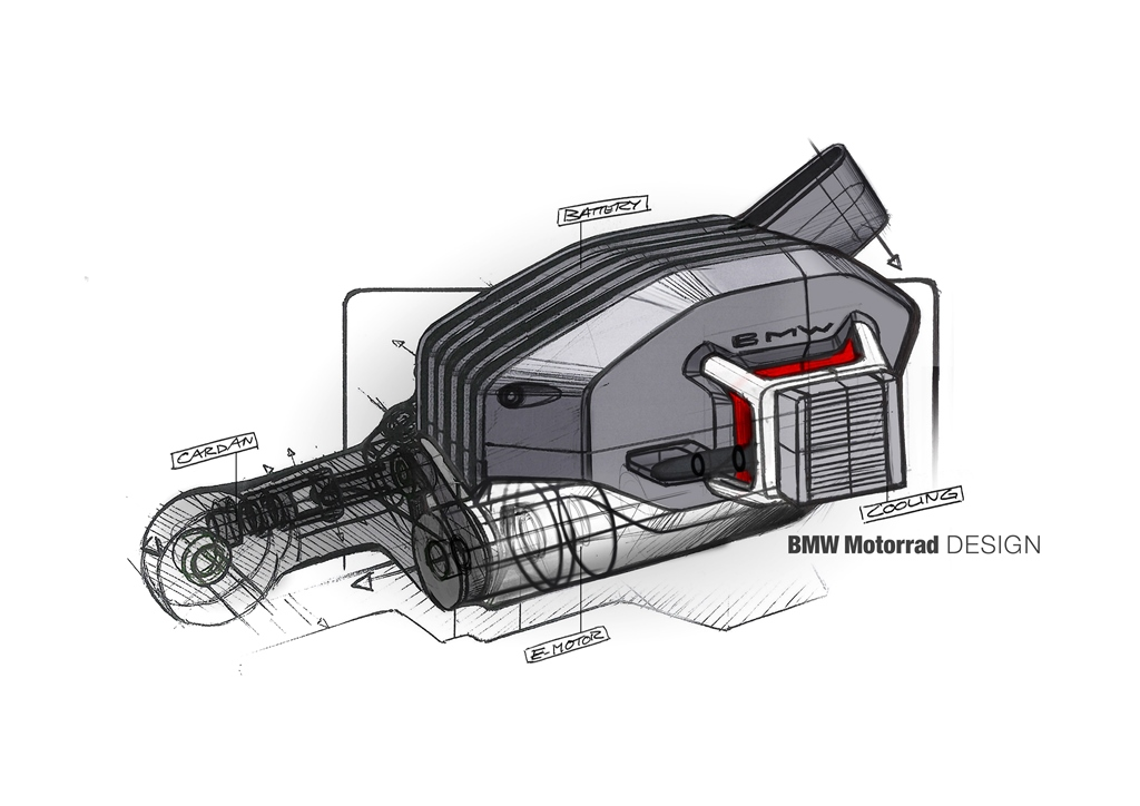 bmw_motorrad_vision_electric_motor_news_41