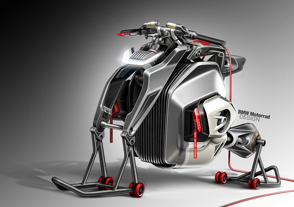 bmw_motorrad_vision_electric_motor_news_43