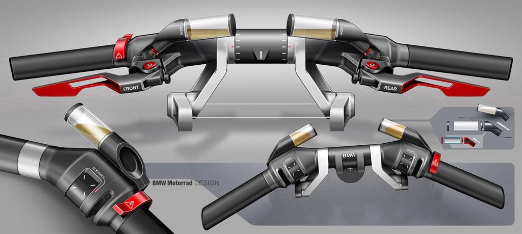 bmw_motorrad_vision_electric_motor_news_44