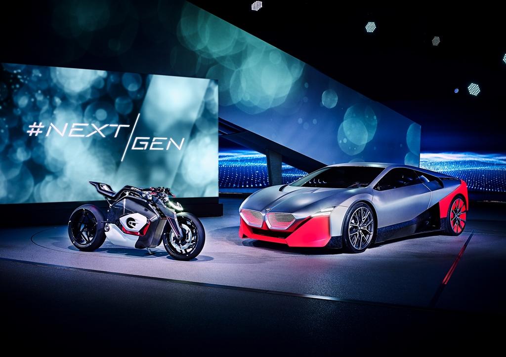 bmw_motorrad_vision_electric_motor_news_47