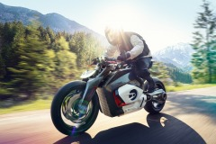 bmw_motorrad_vision_electric_motor_news_01