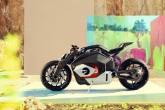 bmw_motorrad_vision_electric_motor_news_02