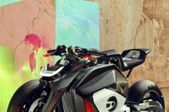 bmw_motorrad_vision_electric_motor_news_03